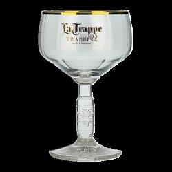 Bicchiere La Trappe