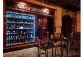 Craic Beer Shop